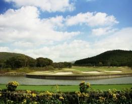 (8월~9월) 제주 7일7색 레인보우 골프
